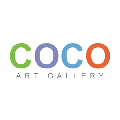 Co-op Art Gallery