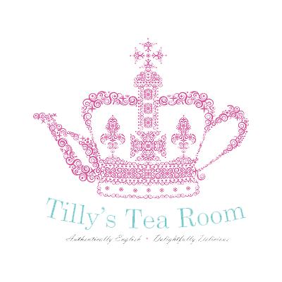Tilly's Tea Room
