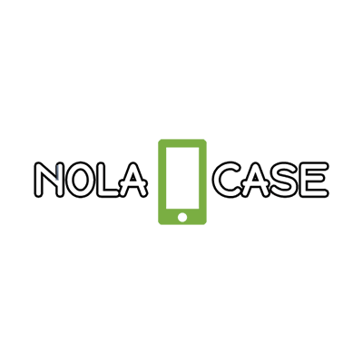 Nola Case (Near GAP)