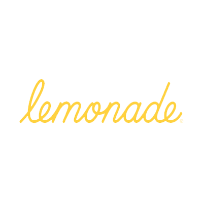 Lemonade  delivery
