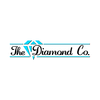 The Diamond Company