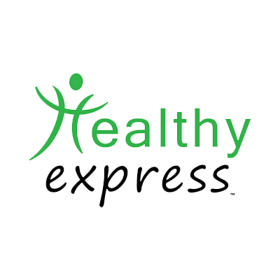 Healthy Express