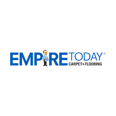 Empire Today inside JCPenney