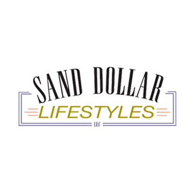 084db7112 Sand Dollar Lifestyles at Gulfport Premium Outlets® - A Shopping ...
