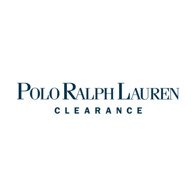 Polo Ralph Lauren Clearance Factory Store