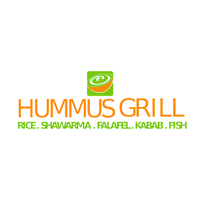 The Hummus Grill