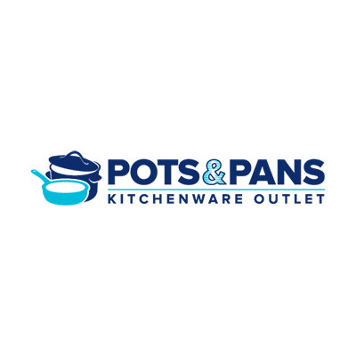 Pots & Pans Kitchenware Outlet