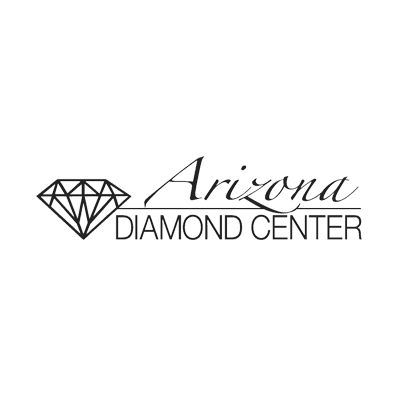 Arizona Diamond Center