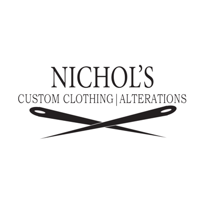 Nichol's Alterations