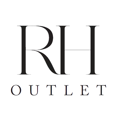 RH, Restoration Hardware Outlet