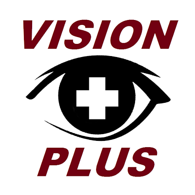 Vision Plus At Ingram Park Mall A Shopping Center In San Antonio