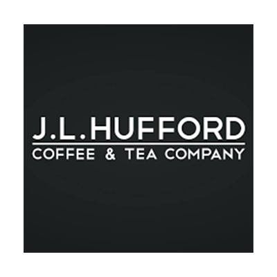 J.L. Hufford Coffee & Tea
