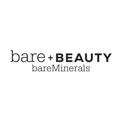 bare + BEAUTY bareMinerals