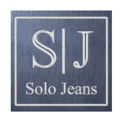 Solo Jeans