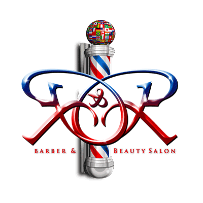 R&R Barber & Beauty Salon