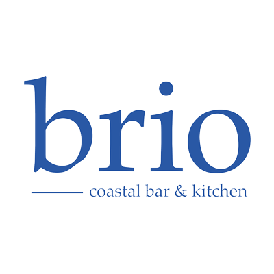 Brio Coastal Bar & Kitchen