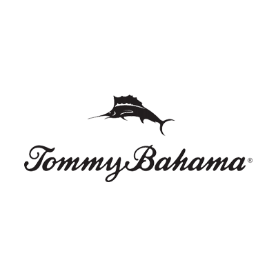 Tommy Bahama Marlin Bar