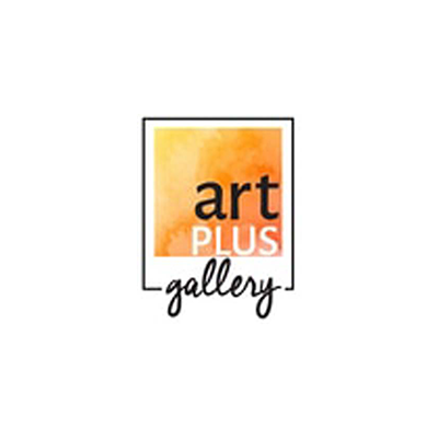 Art Plus Gallery & Framing