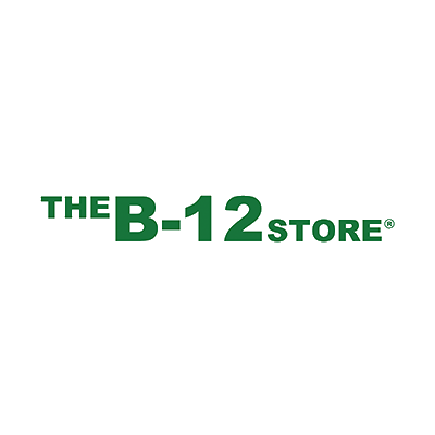 The B - 12 Store