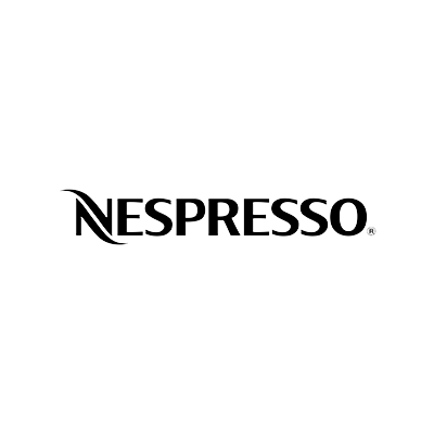 Nespresso - COMING SOON
