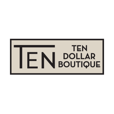 TEN Dollar Boutique