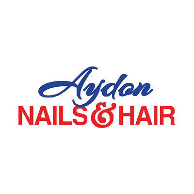Aydon Nails & Hair Salon