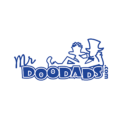 Mr. Doo Dads