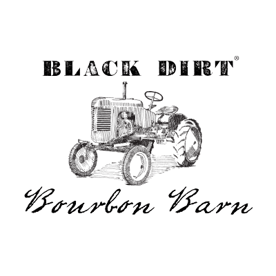 Black Dirt Bourbon Barn