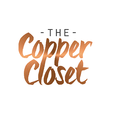 d11812fdb The Copper Closet at The Avenues - A Shopping Center in Jacksonville ...