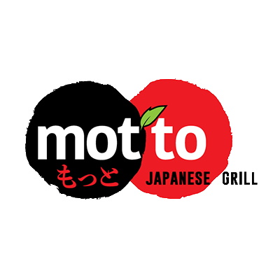 Mot'to Japanese Grill