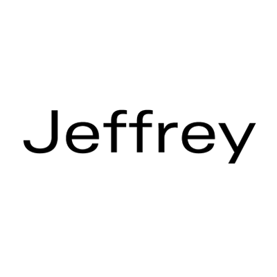 Jeffrey Atlanta
