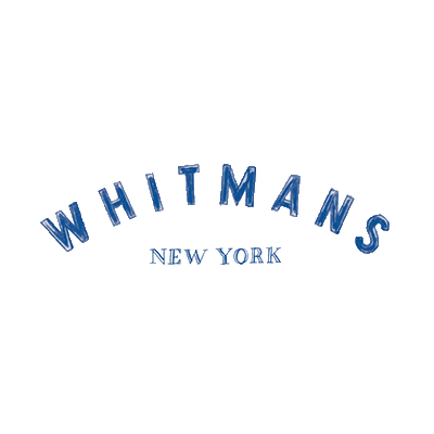 Whitmans New York