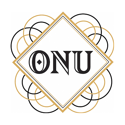 ONU Steel Jewelry