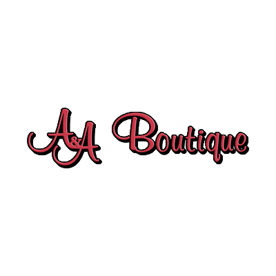 A&A Boutique