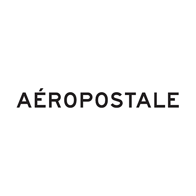 Aeropostale Factory Store