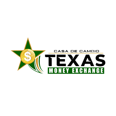 Texas Money Exchange