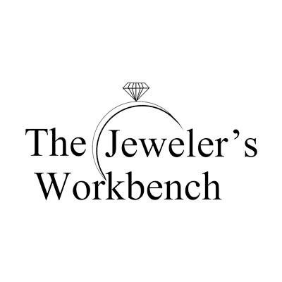 Jeweler's Workbench, The
