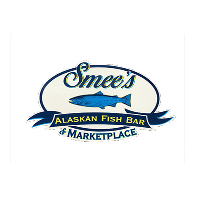 Smee's Alaskan Fish Bar