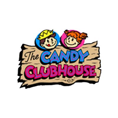 The Candy Clubhouse