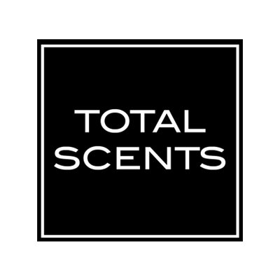 Total Scents