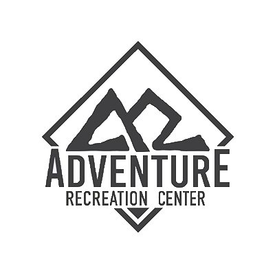 Adventure Recreation Center