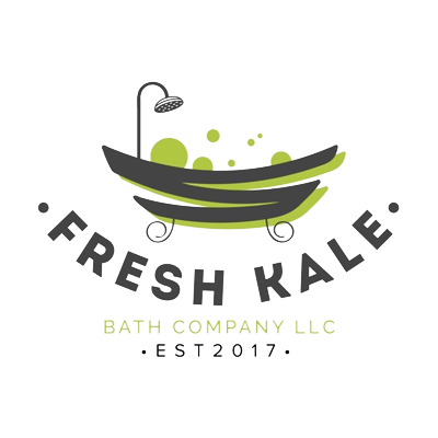 Fresh Kale Bath Company