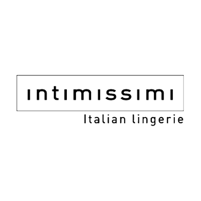 42f8be4e2d99 Intimissimi at King of Prussia® - A Shopping Center in King of ...
