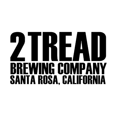 2 Tread Brewing Company