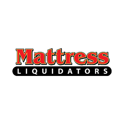 Mattress Liquidators