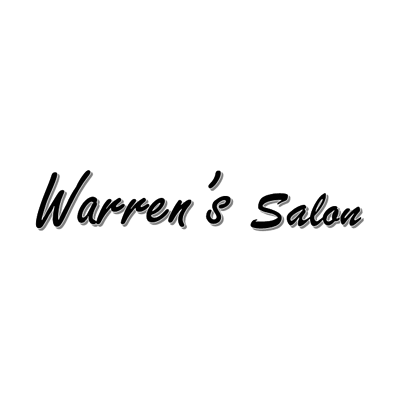 Warren Salon