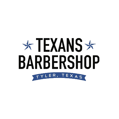 Texans Barbershop