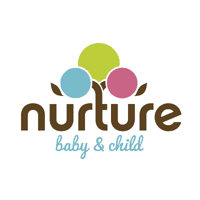 Nurture Baby & Child at The Fashion Mall at Keystone - A ...