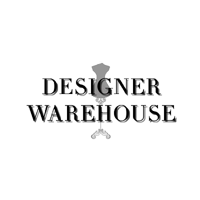 Designer Warehouse