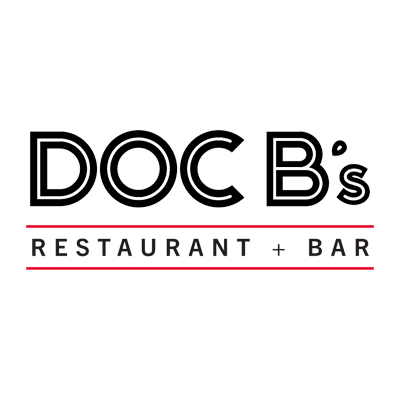 Doc B's Fresh Kitchen